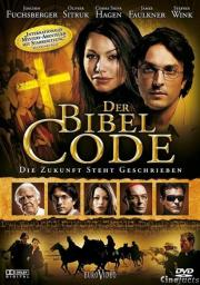 Alle Infos zu Der Bibelcode