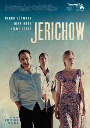 Alle Infos zu Jerichow