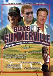 Alle Infos zu Boys of Summerville