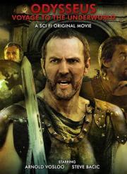 Alle Infos zu Der Sieg des Odysseus