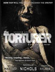 Alle Infos zu The Torturer