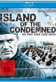 Alle Infos zu Island of the Condemned