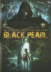 Alle Infos zu 10.000 A.D. - Black Pearl