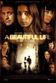 Alle Infos zu A Beautiful Life