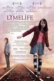 Alle Infos zu Lymelife