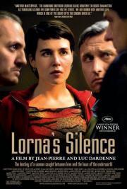 Lornas Schweigen
