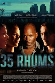35 Rum