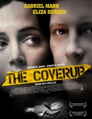 Alle Infos zu The Coverup