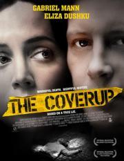 Alle Infos zu The Coverup