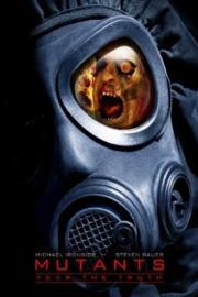 Alle Infos zu Zombie Mutants