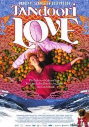 Alle Infos zu Tandoori Love