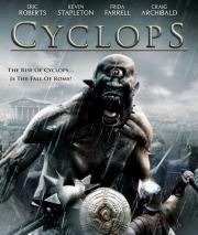 Alle Infos zu Marcus - Der Gladiator von Rom