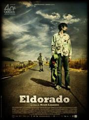 Alle Infos zu Eldorado