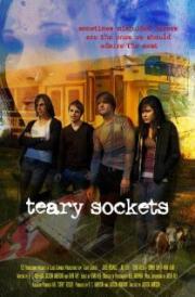 Teary Sockets