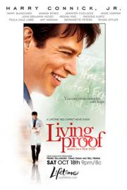 Alle Infos zu Living Proof