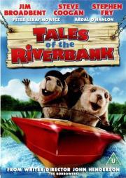Alle Infos zu Abenteuer am Flussufer