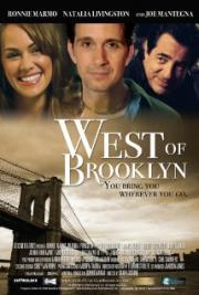 Alle Infos zu West of Brooklyn