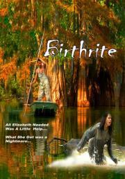 Birthrite