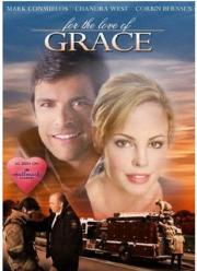 Alle Infos zu For the Love of Grace