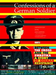 Confessions of a German Soldier