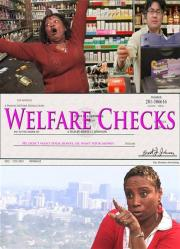Welfare Checks