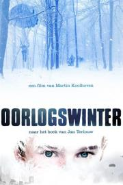 Alle Infos zu Winter in Wartime