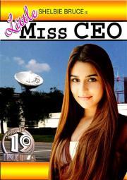 Little Miss CEO Pilot