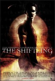 Alle Infos zu The Shiftling