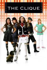 Alle Infos zu Die Glamour-Clique - Cinderellas Rache