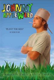Johnny Appleweed