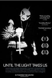 Alle Infos zu Until the Light Takes Us