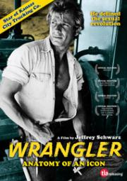 Wrangler - Anatomy of an Icon