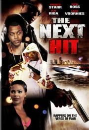 Alle Infos zu The Next Hit