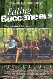 Alle Infos zu Eating Buccaneers