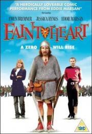 Alle Infos zu Faintheart