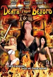 Death from Beyond 2