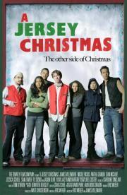 A Jersey Christmas