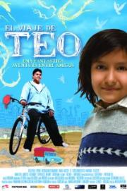 Teo's Voyage