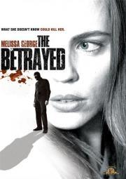 Betrayed - Der Preis der Wahrheit