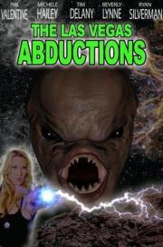 The Las Vegas Abductions
