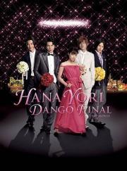 Hana yori dango - Fainaru
