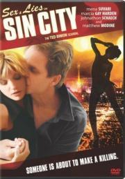Alle Infos zu Sex & Lies in Sin City