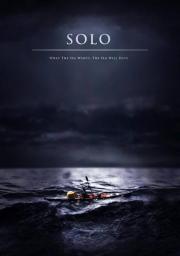Solo - Vermisst auf hoher See