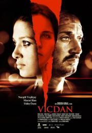 Alle Infos zu Vicdan