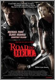Alle Infos zu Road to Hell