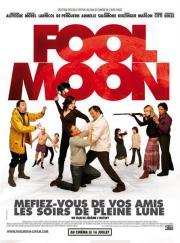 Alle Infos zu Fool Moon