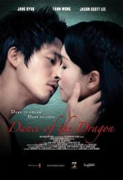 Alle Infos zu Dance of the Dragon