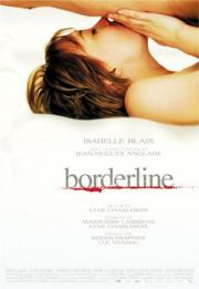 Borderline - Kikis Story