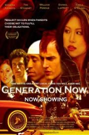 Generation Now