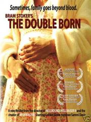 Alle Infos zu The Double Born